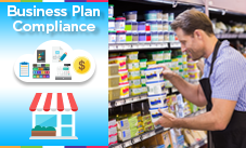 Transforming the Customer Conversation on Business Plan Compliance