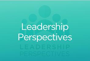 Leadership perspectives thumbnail
