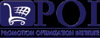 POI logo