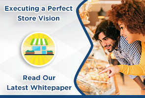 Executing a perfect store vision