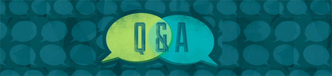 QA_banner