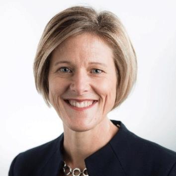 Tanya Barden