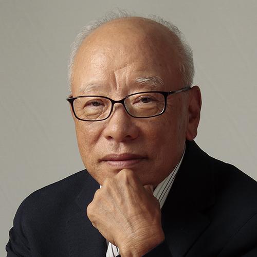 Yoshinori Ikura