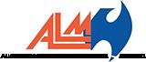 Australian Liquor Marketers logo