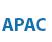 LinkedIn APAC