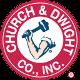 church-dwight-2-small