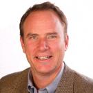 Dale Hagemeyer