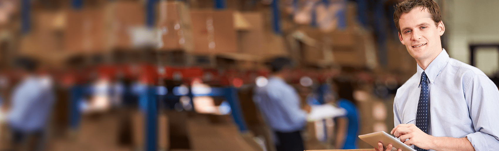 StayinFront Mobile Retail Distributor Management Solution improves your visibility, efficiency and communication between field teams, operations and distribution centers