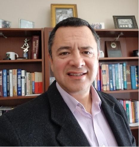 Diego Dillon