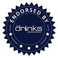 Drinks Association logo