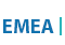 LinkedIn EMEA