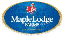 maple-lodge-farms