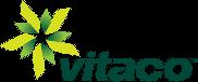 vitaco-small