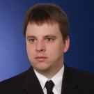 Wojciech Stramski